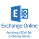 Exchange Online Archiving for Exchange Server